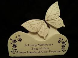 15 best memorial images on cards creative and cricut