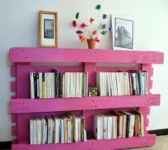weekend dans la chambre 18 idées de bibliothèques originales pour la chambre des enfants