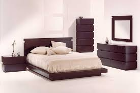 Simple Bedroom Designs Pictures Simple Bedroom Furniture Designs Universodasreceitas