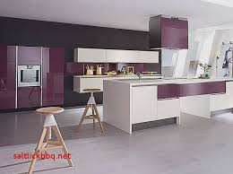 cuisine ikea aubergine cuisine ikea aubergine amenagement cuisine ikea meuble