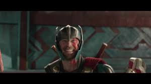 thor ragnarok u0027 review marvel flexes comedy muscles cnn