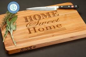 State Shaped Gifts Realtor Home Closing And Housewarming Gifts U2013 The Quintessential