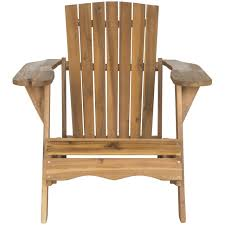 vista adirondack chair west elm