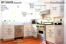 small kitchen ideas ikea ikea kitchen decorating ideas impressive kitchens contemporary