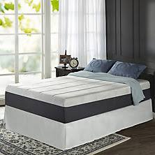 memory foam mattress sam u0027s club