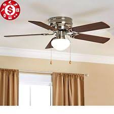 Ceiling Fan Light Globes by Ceiling Fan Globe Ebay