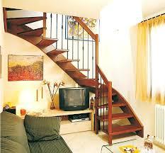 kerala home design staircase home staircase design stair design kerala home stair design