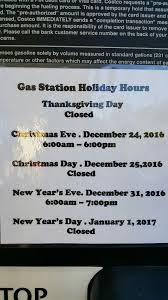 hours thanksgiving 2016 new years day 2017 yelp