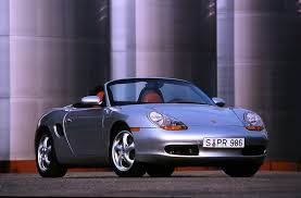 porsche boxster roof problems porsche boxster review mk 1 1996 2004 mk 2 2004 2012
