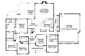 prairie style floor plans kitchen best prairie style house plans home with photos porte