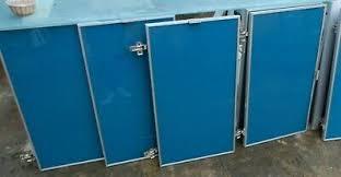 ikea high gloss black kitchen doors ikea kitchen doors 0 99 dealsan