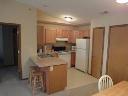wingover luxury apartments 2 bedroom for rent apartment mart