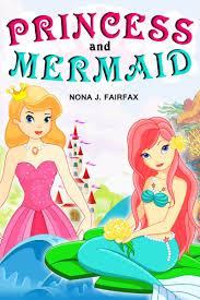 cheap mermaid accessories kids find mermaid accessories kids
