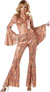 halloween disco costumes discolicious costume buycostumes com