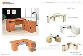Used Computer Desk Sale Desk Panel Pine Solid Wood Computer Desk Used Computer Desk