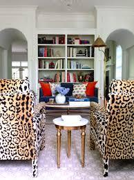Leopard Print Home Decor Leopard Print Living Room Decor Coma Frique Studio 8186f0d1776b