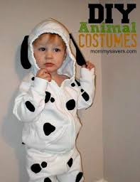 25 Toddler Boy Halloween Costumes Ideas 25 Dog Costumes Kids Ideas Puppy Costume