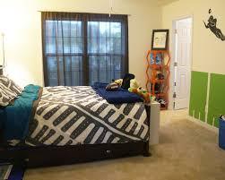 boys football bedrooms houzz