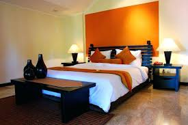 master bedroom color ideas master bedroom color ideas sillyroger