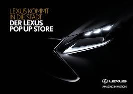 lexus rx 400h versicherung auto medienportal net