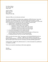 latest cover letter format free essays on dyslexia evaluate the effectiveness of progressive
