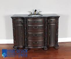 Real Wood Bathroom Cabinets by 95 Best Bathroom Remodel Images On Pinterest Bathroom Remodeling