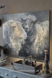 best 25 sheep art ideas on pinterest sheep drawing sheep