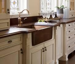 Farmhouse Sinks For Kitchens Kitchen Sink Farmhouse Style Kitchen Cintascorner Kitchen Sinks