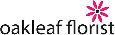 Send Flowers San Antonio - oakleaf florist free flower delivery in san antonio san