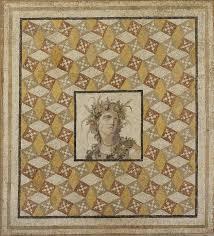 roman stuccowork essay heilbrunn timeline of art history the mosaic floor panel