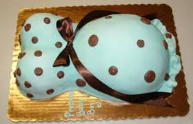 specialty cakes we all kinds of specialty cakes picture of cakes a