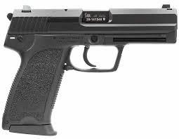 best black friday deals ar15 guns 10 sweet black friday deals with slick guns