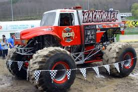 monster truck show in pa themonsterblog com we know monster trucks monster photos
