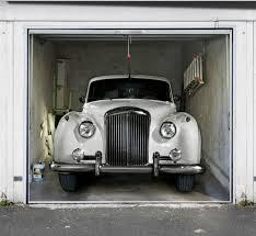 garage door decals home design minimalist garage door decals ideas to improve your best garage door look stunning garage door decals