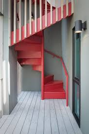 Outer Staircase Design Exterior Staircase Design Ideas Staircase Contemporary With Wood