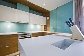 can you paint glass kitchen cabinets ºelement designs kitchen design back painted glass