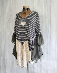 Shabby Chic Plus Size Clothing by 1601 Best Up Cycled Altered Clothing U0026 Ideas For Such Images