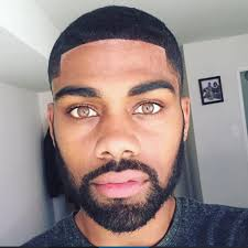 Types Of Fade Haircuts For Black Men Black Men Haircuts 40 Stylish And Trendy Black Men Haircuts In