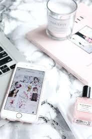 Schlafzimmer Deko Pink Behind The Scenes Of My Instagram Fotoideen Schlafzimmer Deko