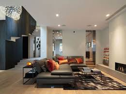 Best Awesome Living Rooms Images On Pinterest Architecture - Large living room interior design ideas