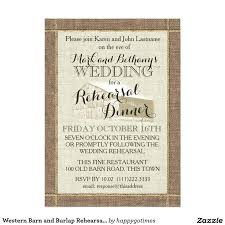 rehearsal dinner invitations wording wedding rehearsal invite dinner rehearsal invitations for model