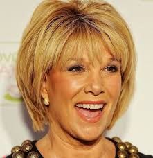 woman with extremely thinning hair best haircuts thin hair short hairstyles for and impressive women