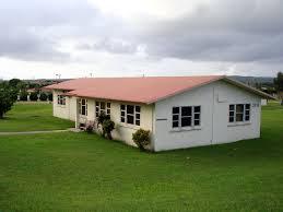 kadena afb housing floor plans image gallery kadena air base housing