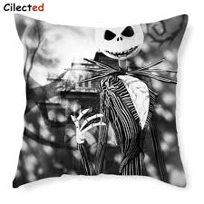 compare prices on halloween pillows covers online shopping buy