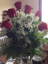 flowers delivered today may 2014 reading writes