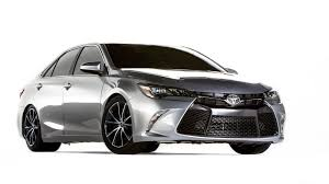 toyota camry reviews specs u0026 prices top speed