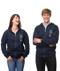 shine night walk hoodie cancer research uk online shop