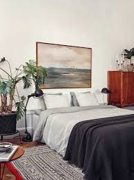 Modern Bedrooms Designs 2012 Modern Loft Bedroom Design Ideas Modern Bedroom Design Ideas 2012