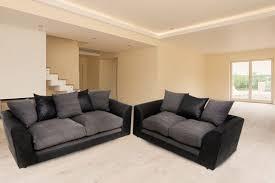 3 Seater And 2 Seater Sofa 2 U0026 3 Seater Sofa Suite 2 Designs