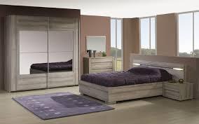 chambre a coucher meuble moderne chambre a coucher idées de décoration capreol us